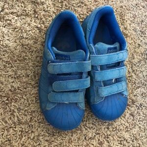 Other - adidas (buy 2 other pair of shoes and these free)